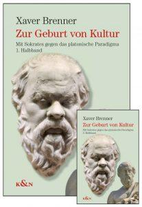 Flyer Brenner